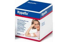 Hypafix Surgical Adhesive Tape  10cm x 10m