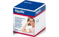 Hypafix Surgical Adhesive Tape  15cm x 10m