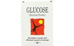 Glucose Powder 500g