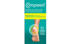 Compeed Cracked Heal Cream Overnight 75ml