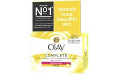 Olay Complete Day Cream SPF15 50ml