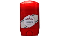 Old Spice Deodorant Stick Original 50g