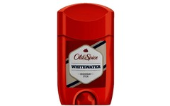 Old Spice Whitewater Deodorant Stick 50g