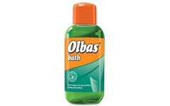 Olbas Bath Liquid 250ml