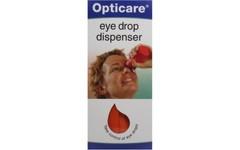Opticare Arthro 10 Eye Drop Dispenser