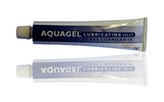 Aquagel Lubricating Jelly Carton 42g