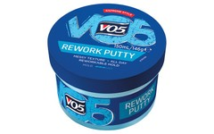 VO5 Style Re-work Putty 150ml