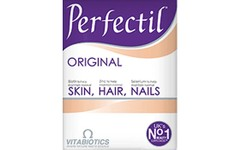 Perfectil Original Tablets Pack of 90