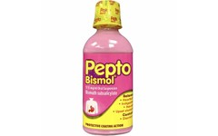 Pepto Bismol Liquid 480ml