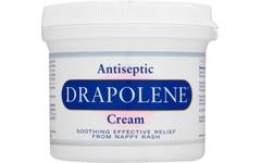 Drapolene Cream 350g
