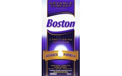 Boston Advance Comfort Formula Conditioning Solution 120ml