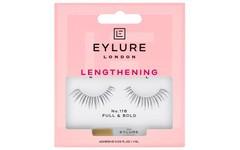 Eylure Lengthening No.116
