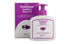 Doublebase Wash Gel 200g