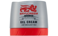 Brylcreem Gel Cream 150ml