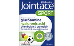 Jointace Sport Tablets Pack of 30
