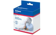 Actimove EpiSport Tennis Elbow Support Extra Large