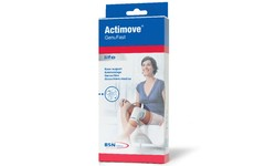 Actimove GenuFast Knee Support Extra Large