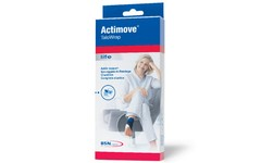 Actimove TaloWrap Ankle Support Medium
