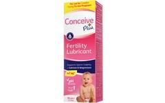 Conceive Plus Fertility Lubricant 75ml