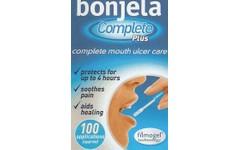 Bonjela Complete Plus 10ml