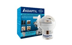 Adaptil Calm Plug-in Diffuser & Refill