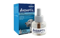 Adaptil Calm Diffuser Refill Pack