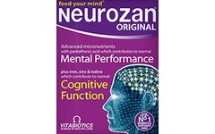 Neurozan Tablets Pack of 30