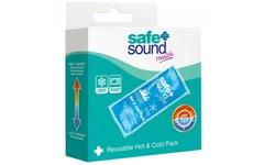 Safe & Sound Reusable Hot & Cold Pack
