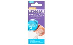 Profoot Mycosan Fungal Nail Treatment