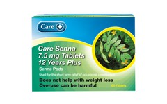 Care Senna Tablets Pack of 60