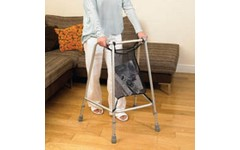 Patterson Walking Frame Spare Net Bag