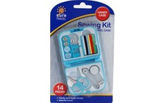 Sure Travel Sewing Kit