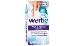 Wartie Cool Wart & Verruca Remover 50ml