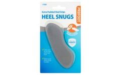 Profoot Heel Snugs Extra Padded Heel Grips