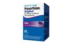 Preservision Original Soft Gel Capsules Pack of 60