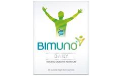 Bimuno Daily Prebiotic Sachets Pack of 30