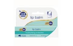 Sunsense Lip Balm SPF50 15g