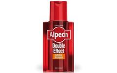Alpecin Shampoo Double Effect 200ml