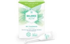 Balance Activ Vaginal Gel 5ml Pack of 7