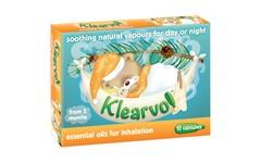Klearvol Pack of 10