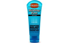 O'Keeffe's Healthy Feet Cream 85g