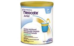 Neocate Junior Vanilla 400g
