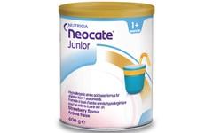Neocate Junior Strawberry 400g