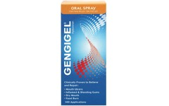 Gengigel Oral Spray 20ml