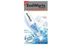 EndWarts Freeze Wart and Verucca Treatment 3ml
