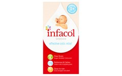 Infacol Suspension 55ml