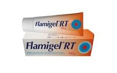 Flamigel RT Gel 100g