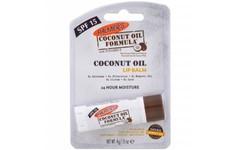 Palmers Coconut Oil Formula SPF15 Lip Balm 4g