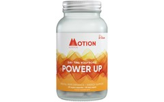 Motion Nutrition Power Up Capsules Pack of 60