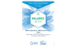 Balance Activ Moisture Gel Pack of 7